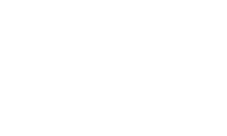 Inc. 5000 America's Fastest Growning Private Companies