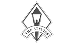 The Stevies